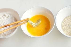 Cách làm tempura tôm giòn ngon đúng điệu - 4