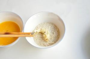 Cách làm tempura tôm giòn ngon đúng điệu - 5