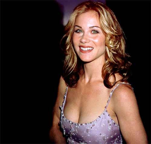5 mỹ nhân Hollywood cắt bỏ bầu ngực - 2