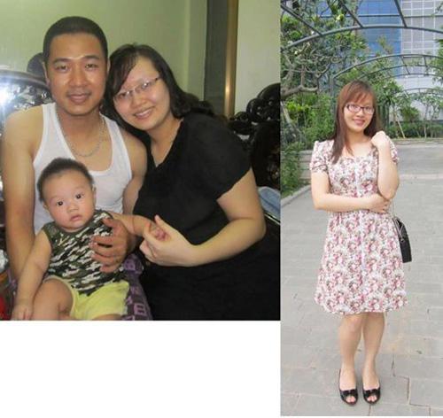 DAS - Low Carb giảm béo nhanh và hiệu quả - 1