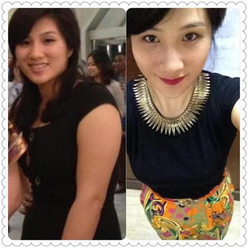 DAS - Low Carb giảm béo nhanh và hiệu quả - 2