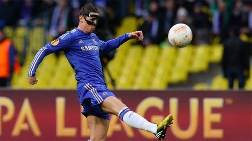Nhà cái: Torres nổ súng, Chelsea vô địch - 1