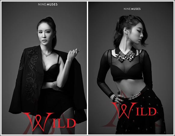 MV K-Pop ngày càng nguy hiểm - 3
