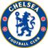TRỰC TIẾP Benfica - Chelsea: Người hùng Ivanovic (KT) - 2