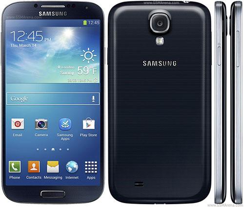 Galaxy S4 phá vỡ kỷ lục của Samsung - 10