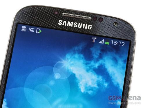 Galaxy S4 phá vỡ kỷ lục của Samsung - 4