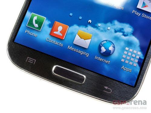 Galaxy S4 phá vỡ kỷ lục của Samsung - 5