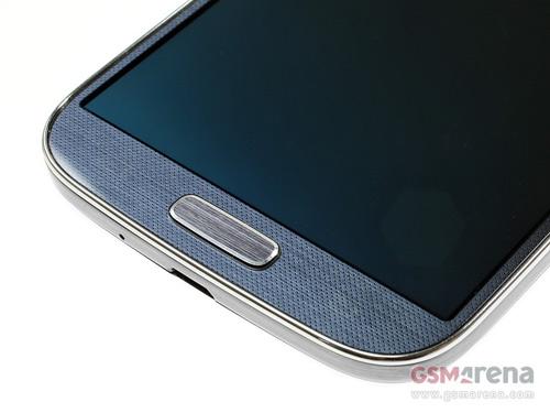 Galaxy S4 phá vỡ kỷ lục của Samsung - 6