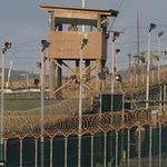 Thâm nhập các nhà tù nổi tiếng (Kỳ 1)