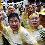 Tin tức trong ngày - Bắn ngư dân Đài Loan: Philippines xin lỗi