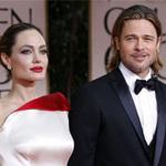 Phim - Brad Pitt ủng hộ vợ cắt bầu ngực