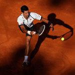 Thể thao - Tốc độ siêu phàm của Djokovic