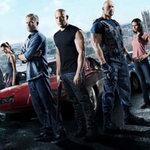 Phim - Fast 6 mê hoặc giới phê bình châu Á