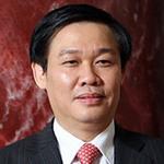Tin tức trong ngày - QH sẽ miễn nhiệm BT Tài chính Vương Đình Huệ