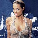 Làm đẹp - 5 mỹ nhân Hollywood cắt bỏ bầu ngực