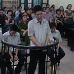 Tin tức trong ngày - Án nặng cho nhóm giết GĐ BV Thanh Nhàn