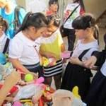 Giáo dục - du học - Kỹ năng sống: Cần phải được học từ bé