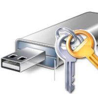 Cách tạo mật khẩu an toàn cho USB
