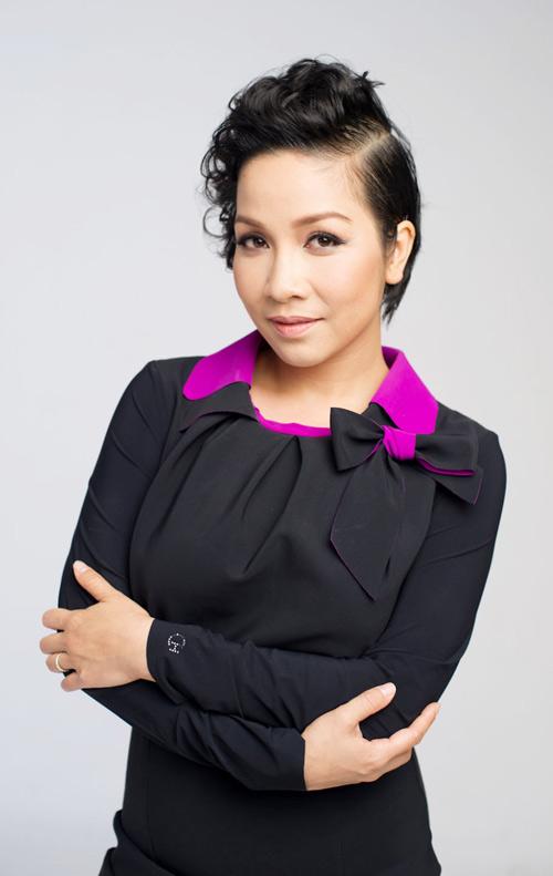 Giọng hát Việt chính thức trở lại - 1