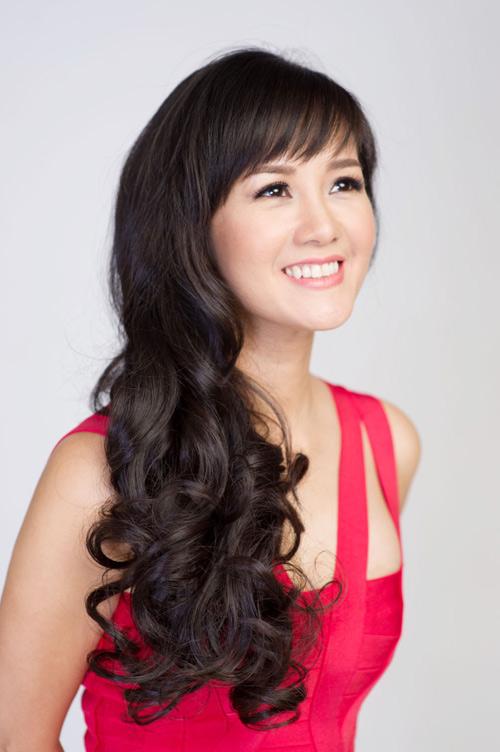 Giọng hát Việt chính thức trở lại - 4