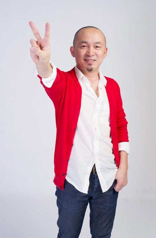 Giọng hát Việt chính thức trở lại - 8