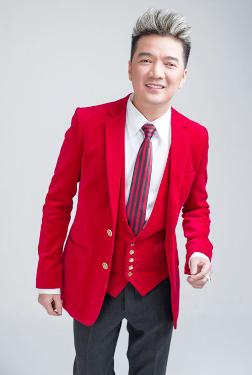 Giọng hát Việt chính thức trở lại - 2