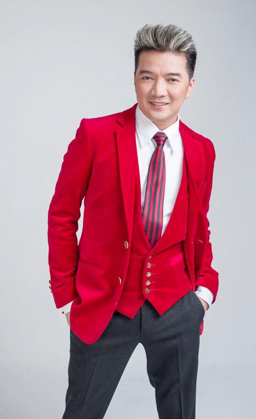 Giọng hát Việt chính thức trở lại - 3