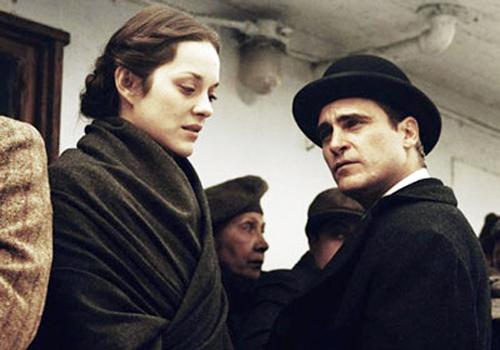 Cannes 2013: Đối đầu giữa điện ảnh Pháp-Mỹ - 6