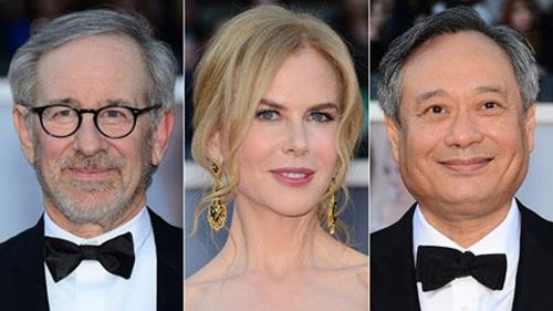 Cannes 2013: Đối đầu giữa điện ảnh Pháp-Mỹ - 7