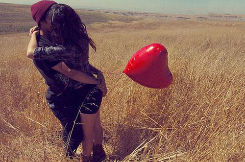 Bạn có lười biếng khi yêu? - 1