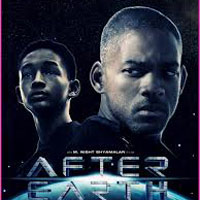 After Earth: Cuộc tái ngộ của cha con Smith