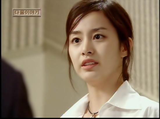 Kim Tae Hee trong veo 9 năm về trước - 8