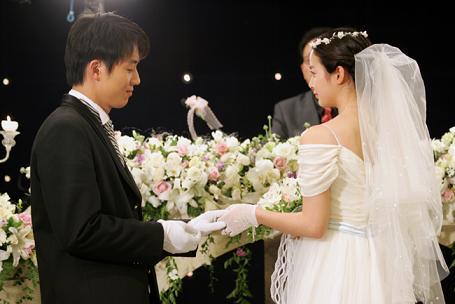 Kim Tae Hee trong veo 9 năm về trước - 11