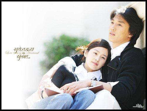 Kim Tae Hee trong veo 9 năm về trước - 15