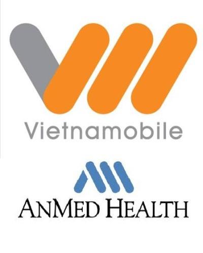 Những DN Việt dính nghi án đạo logo - 1