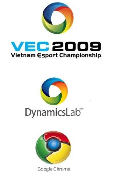 Những DN Việt dính nghi án đạo logo - 2