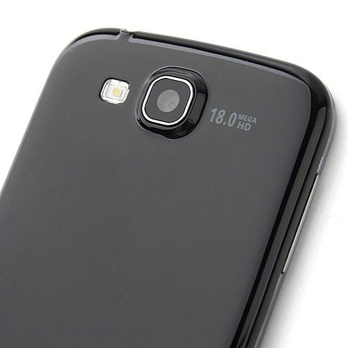 Saigonphone ra mắt siêu smartphone Full HD giá rẻ - 5