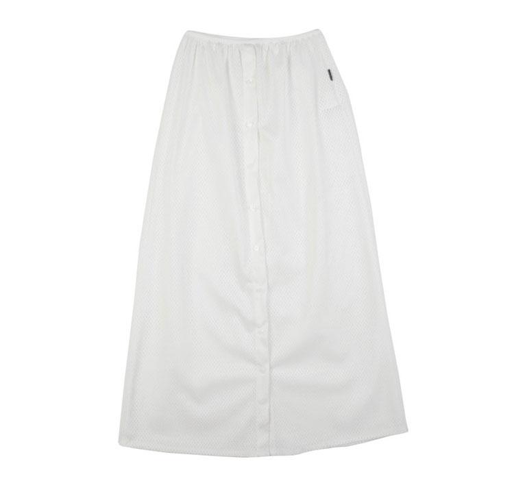 Cách mặc váy maxi chống nắng hiệu quả - 9