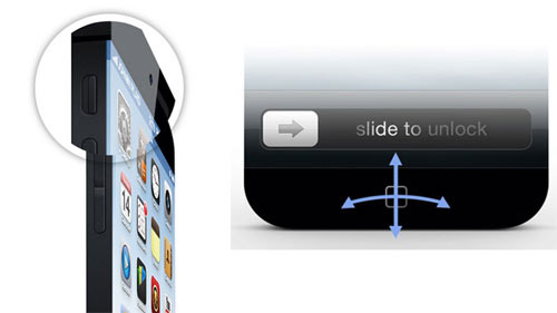 Video: iPhone 6 concept đẹp mê hồn - 4