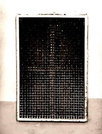 Thâm nhập các nhà tù nổi tiếng (Kỳ 2) - 2
