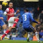 Bóng đá - Chelsea - Arsenal: Kịch bản đá play-off