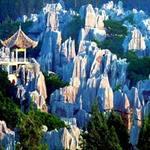 Du lịch - 8 điểm đến có vẻ đẹp siêu nhiên trên trái đất