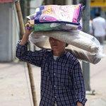 Tin tức trong ngày - Hôm nay, Hà Nội có thể nóng hơn 40 độ C