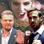 Phim - Cannes 2013: Đối đầu giữa điện ảnh Pháp-Mỹ