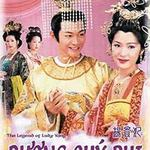 VTV 17/5: Dương Quý Phi