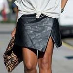 Thời trang - Đi tìm chiếc váy sexy nhất hè 2013
