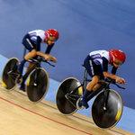 Thể thao - Sẽ có sân đua xe đạp lòng chảo tại Mỹ Đình