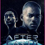Phim - After Earth: Cuộc tái ngộ của cha con Smith