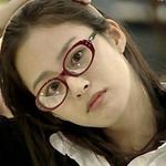 Phim - Kim Tae Hee trong veo 9 năm về trước