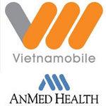 Thị trường - Tiêu dùng - Những DN Việt dính nghi án đạo logo